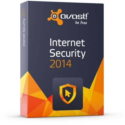 avast internet security ключ
